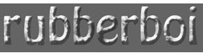 Rubberboi.com
